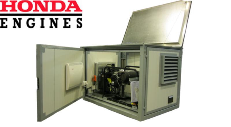 Тиристорные стабилизаторы напряжения для газового котла